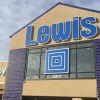 Lewis Drug opens new-concept store