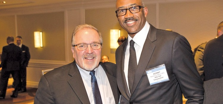 Public health in focus at NACDS Foundation Dinner