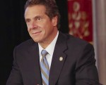 New York organizations urge Governor Cuomo to cut Rx costs