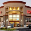 CVS Pharmacy finishes rollout of time delay safes in Ohio stores