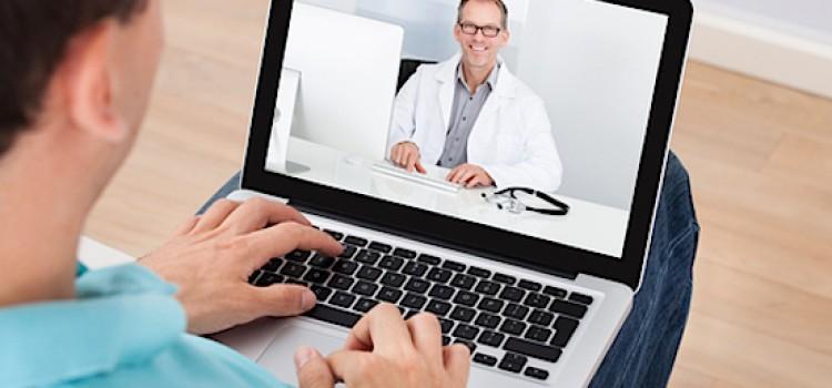 Genoa telepsychiatry platform reaches milestone