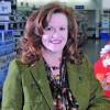 Sam's Club health chief Jill Turner-Mitchael to retire