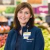 Walmart tabs Judith McKenna to lead international business