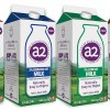 A2 Milk ramps up retail distribution in U.S.