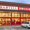 Bartell Drugs names Chow new VP of pharmacy