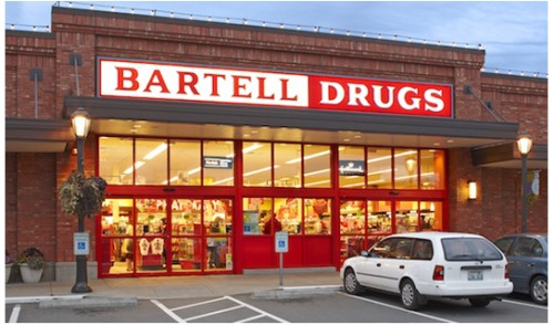 Bartell's offers new updates on response to COVID-19