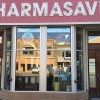 Pharmasave pharmacies in Alberta adopt PrescribeIT