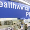 Canadian drug chains to take hit from generic price cuts