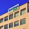 Spectrum Brands, HRG Group to merge in $10 billion deal