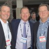 Scenes from 2018 NACDS Regional Chain Conference