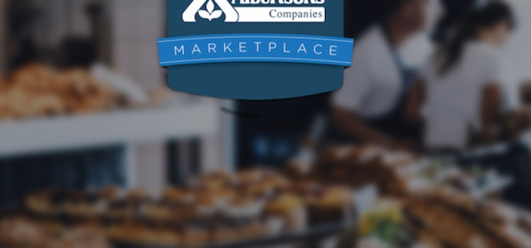 Albertsons readies food, wellness digital marketplace