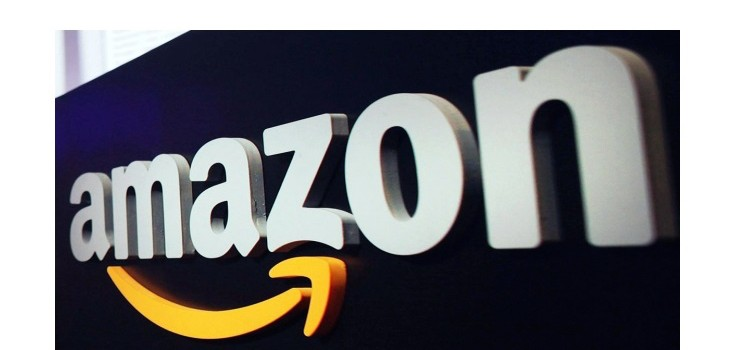 Amazon offers new online pharmacy services