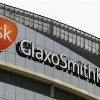 Iain Mackay appointed CFO at GSK