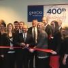 Genoa Healthcare opens doors to 400th pharmacy