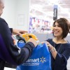 Walmart to add more FedEx Office departments in stores