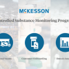 McKesson takes steps to fight opioid epidemic