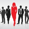 Report: Women exec turnover high in retail, CPG