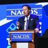 NACDS endorses drug disposal bill