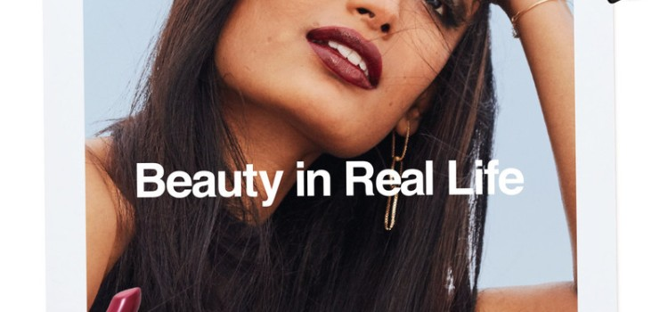 CVS Pharmacy unveils first campaign featuring unaltered beauty imagery