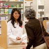 CVS Health aims to help patients save