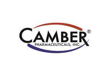 Camber launches generic Concerta