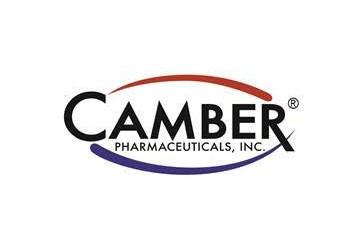Camber adds Ron Cerminaro to management team