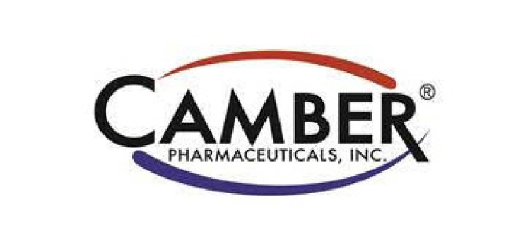 Camber Pharmaceuticals launches generic Mepron