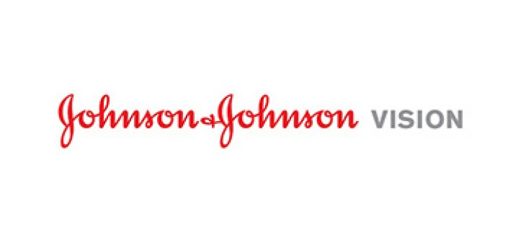 J&J to participate in the Credit Suisse 27th Annual Healthcare Conference