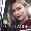 Karlie Kloss to partner with Estée Lauder on digital beauty content