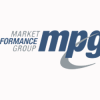 MPG Group adds Bill Bergin, Todd Matherly to team