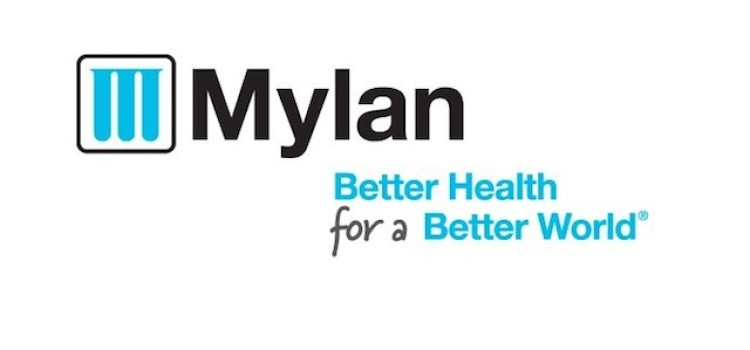 Mylan offers generic Angiomax injection