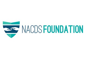 NACDS Foundation opioid abuse prevention video