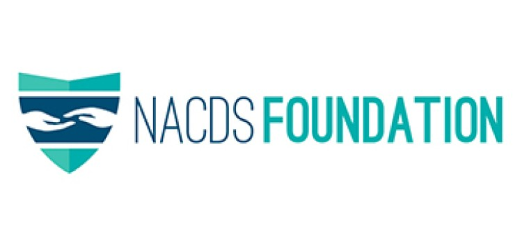 NACDS Foundation partners to help address opioid abuse crisis