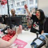 "Walgreens launches the ""Every One Counts Hometown Challenge"""