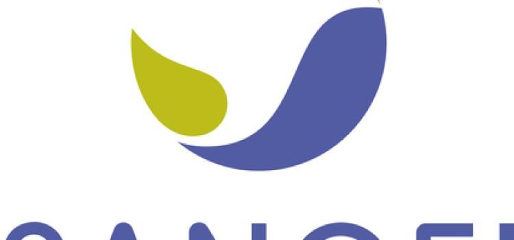 Sanofi insulin savings program aims to cut costs