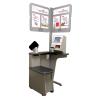 Schnucks deploys PharmaSmart kiosks