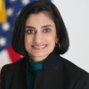 Seema Verma, CMS administrator, to keynote PQA 2018 Annual Meeting