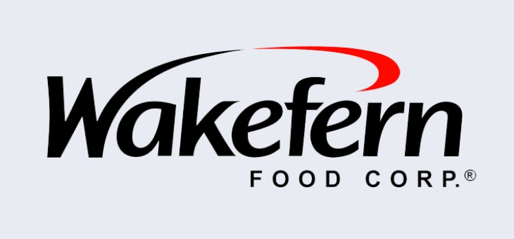 Wakefern to host store brand sourcing event