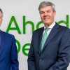 Ahold Delhaize appoints Frans Muller as CEO