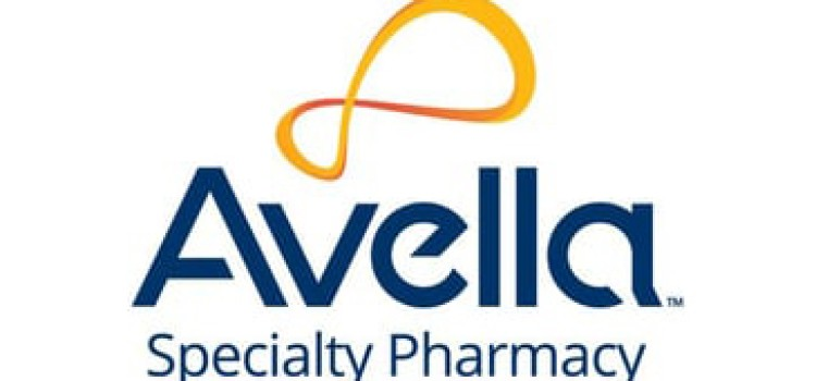 Avella to improve access to Naloxone