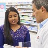 Walgreens celebrates American Pharmacists Month by spotlighting expanding role