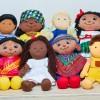 Walgreens study aims to raise childhood poverty awareness