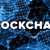 Reshaping shopping with blockchain and AI, OSA DC offers token sale