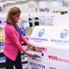 CVS urges safe dispose of prescription drugs