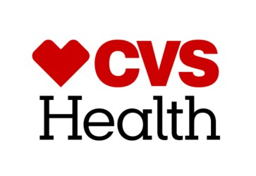 Stand Up To Cancer, CVS Health team on new video