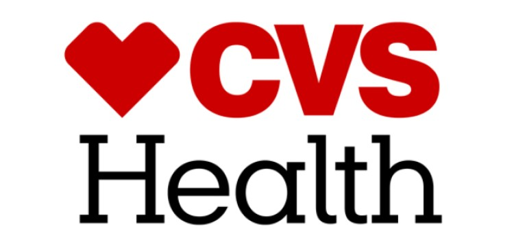 Alzheimer's Association and CVS Health team