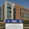 FDA issues statement on new policy for pricing of generic drugs