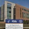 Government shutdown having major effect on FDA