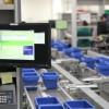 McKesson HVS partners with Discount Drug Mart