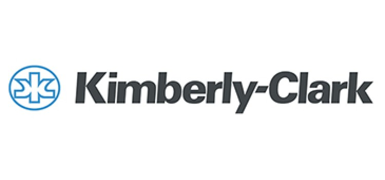 Kimberly-Clark raising prices for NA consumer products businesses